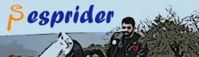 ESP Rider